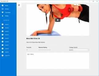Screenshot 3 de Bosu Ball For All para windows
