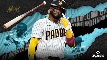 Screenshot 1 de MLB® The Show™ 21 XBOX One para windows