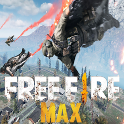 Imágen 1 de Guide free firе Max 2021 para android
