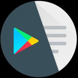 Captura de Pantalla 1 de Playbook for Developers - Crea una app exitosa para android