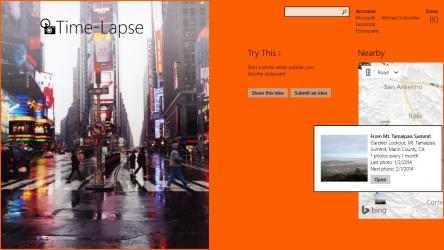 Imágen 1 de Time-Lapse para windows
