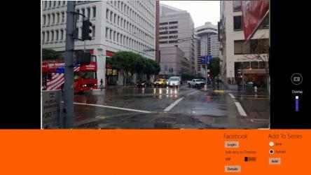 Captura 7 de Time-Lapse para windows