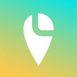 Imágen 1 de Lambus | Planificación de viajes para android