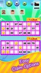 Screenshot 2 de Tambola: The Indian Bingo para windows