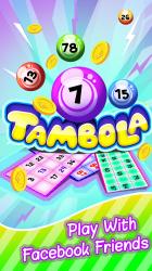 Captura 3 de Tambola: The Indian Bingo para windows