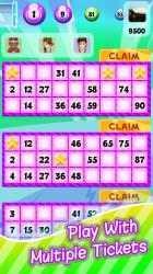 Screenshot 4 de Tambola: The Indian Bingo para windows