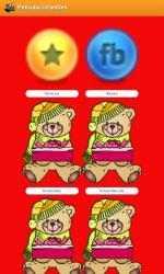 Captura 1 de Peliculas infantiles gratis para windows