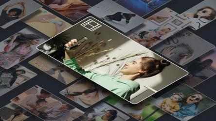 Imágen 5 de VideoStabilizer for KineMaster para android