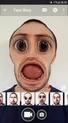 Imágen 5 de Face Changer Camera para android