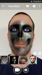 Imágen 4 de Face Changer Camera para android