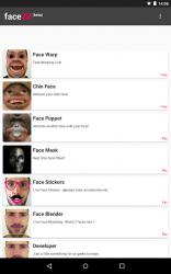 Imágen 3 de Face Changer Camera para android