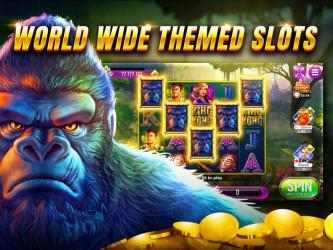 Borgata online gambling