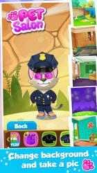 Imágen 2 de Pet Salon: Kitty Dress Up Game para windows