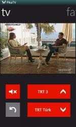 Screenshot 5 de Pika TV para windows