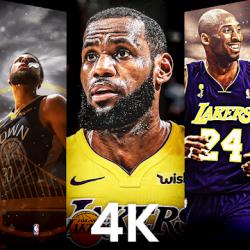 Captura 1 de 🏀 NBA Wallpapers 2021 - Basketball Wallpapers HD para android