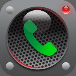 Captura de Pantalla 1 de Call Recorder - Grabador de llamadas - CallsBOX para android