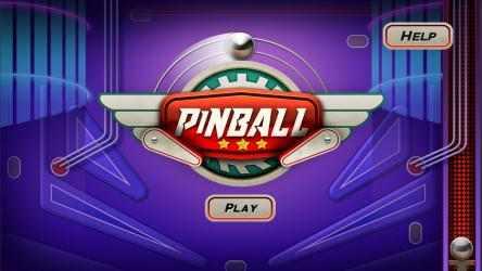 Screenshot 2 de Pinball Classic 2017 para windows