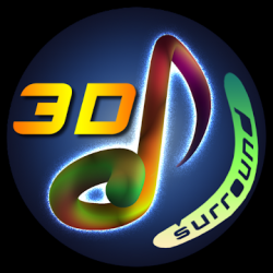 Imágen 1 de Dolby Music Player - With 3d Surround Equalizer para android