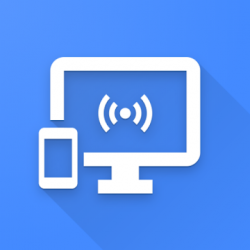 Screenshot 1 de StreamControl - Remote for OBS & Streamlabs OBS para android