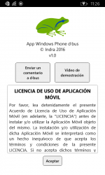 Imágen 8 de dBus para windows