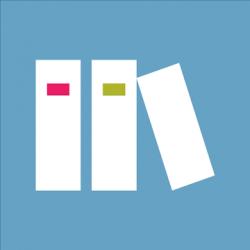 Imágen 1 de ComicScreen - ComicViewer para android
