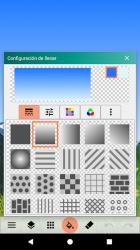 Imágen 7 de Paint Art / Herramientas de dibujo para android