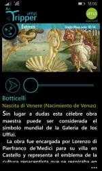 Captura 2 de Uffizi Game/Guide para windows
