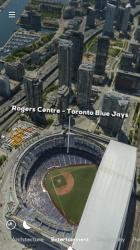 Captura 3 de CN Tower Viewfinder para android