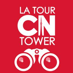 Screenshot 1 de CN Tower Viewfinder para android