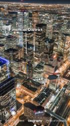 Captura de Pantalla 6 de CN Tower Viewfinder para android