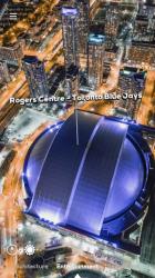 Captura 4 de CN Tower Viewfinder para android
