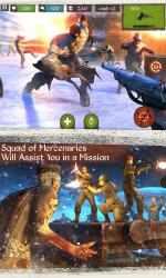 Imágen 13 de Dead Zombie Call: Trigger the Shooter Duty 5 (FPS) para windows