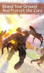Imágen 9 de Dead Zombie Call: Trigger the Shooter Duty 5 (FPS) para windows