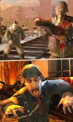 Imágen 11 de Dead Zombie Call: Trigger the Shooter Duty 5 (FPS) para windows