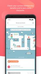 Imágen 6 de PatPat: Ropa Infantil - Ofertas diarias para mamás para android
