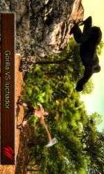 Imágen 8 de Wild Animal Simulator-Life of Gorilla para windows