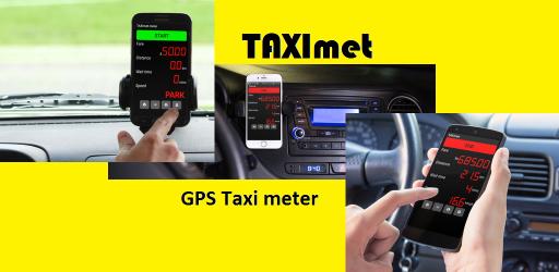 Imágen 2 de TAXImet - Taxímetro GPS para android