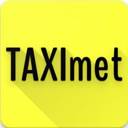 Captura 1 de TAXImet - Taxímetro GPS para android
