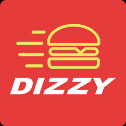 Captura de Pantalla 1 de Dizzy Lanchonete para android