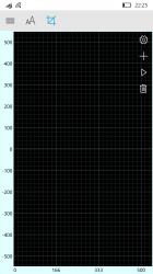 Captura de Pantalla 10 de Serial Debug Assistant para windows