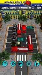 Captura de Pantalla 13 de Unblock Truck para windows