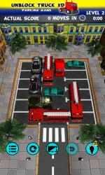 Screenshot 6 de Unblock Truck para windows