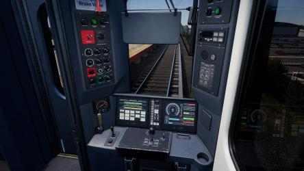 Screenshot 9 de Train Sim World® 2: Northern Trans-Pennine para windows