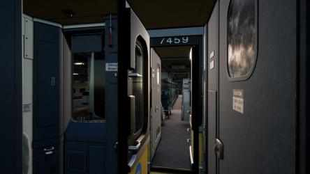 Screenshot 7 de Train Sim World® 2: Northern Trans-Pennine para windows