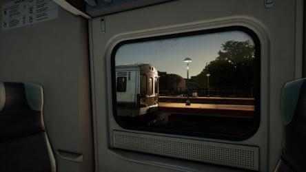 Captura de Pantalla 2 de Train Sim World® 2: Northern Trans-Pennine para windows
