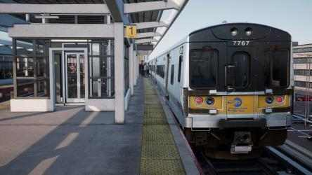 Imágen 1 de Train Sim World® 2: Northern Trans-Pennine para windows