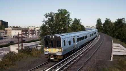 Captura de Pantalla 8 de Train Sim World® 2: Northern Trans-Pennine para windows