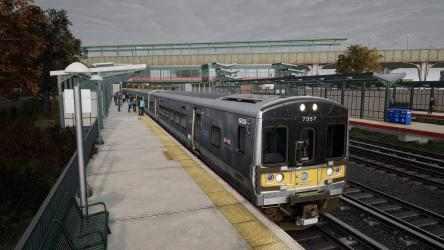 Imágen 3 de Train Sim World® 2: Northern Trans-Pennine para windows