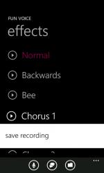 Imágen 2 de Fun Voice para windows