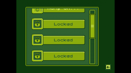 Screenshot 7 de Your amazing T-Gotchi! para android